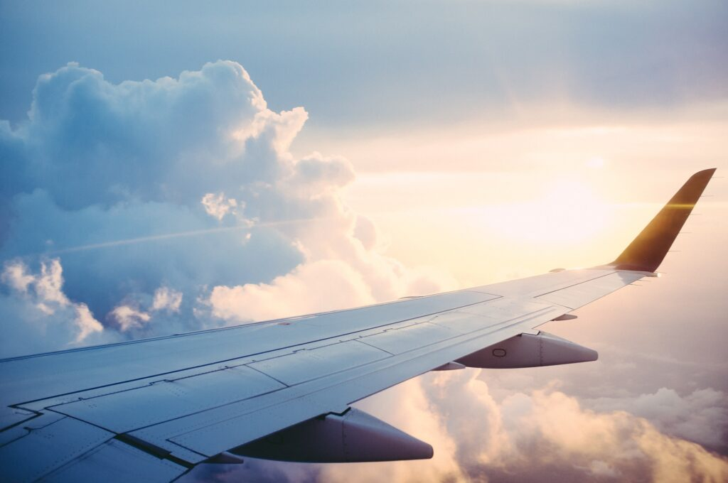 What is a Travel Tax Credit?