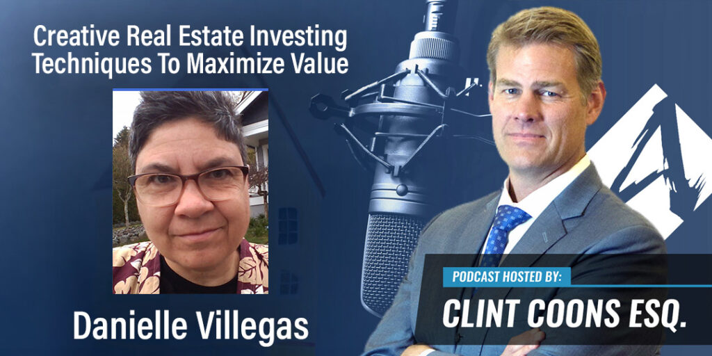 Creative Real Estate Investing Techniques To Maximize Value
