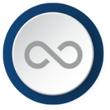 npw icon