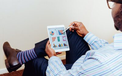 How to Write Off Business Expenses