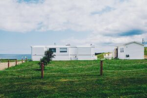 How to Start Mobile Home Investing