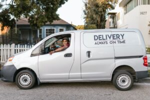 How to File DoorDash Taxes