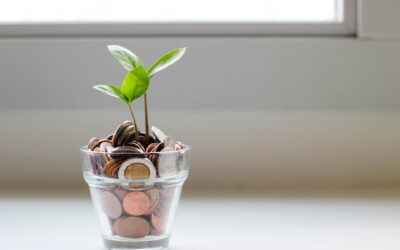 What Are Annuities?